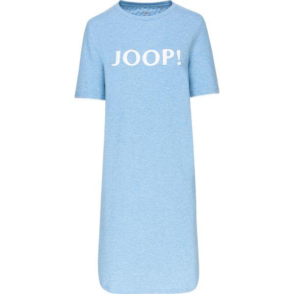 Koszula nocna JOOP! Smart Chic 642007 | BODYLOOK