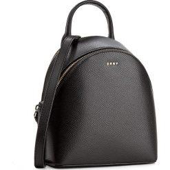Torebka DKNY - Bryant Park R2116050  Black 001. Czarne torby na ramię damskie DKNY. W wyprzedaży za 579.00 zł.