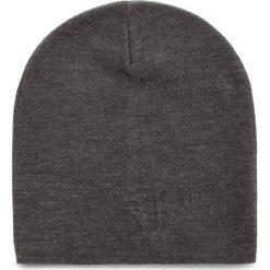 Czapka TRUSSARDI JEANS - Hat Basic 57Z00060 E280. Szare czapki i kapelusze męskie TRUSSARDI JEANS. Za 169.00 zł.