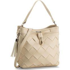Torebka POLLINI - SC4533PP05SA310A  Suede Beig. Brązowe torebki do ręki damskie Pollini, ze skóry ekologicznej. W wyprzedaży za 509.00 zł.