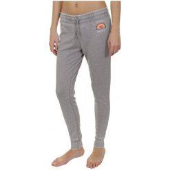 Roxy Spodnie Dresowe Met Before J Heritage Heather Xl. Spodnie dresowe damskie Roxy, z dresówki. W wyprzedaży za 149.00 zł.