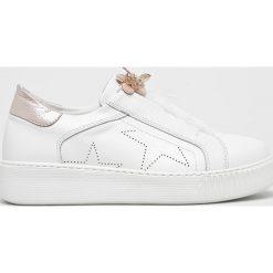 d32e2c66 Wyprzedaż - obuwie sportowe damskie marki Badura - Kolekcja lato ...