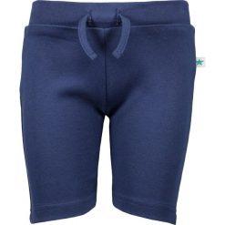 Blue Seven - Szorty dziecięce 92-128 cm. Spodenki dla dziewczynek Blue Seven, z bawełny, casualowe. Za 39.90 zł.