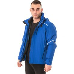Salomon Kurtka męska Motion Fit Whitelight Jacket Surf The Web r. L (397122). Kurtki sportowe męskie Salomon. Za 1,329.99 zł.