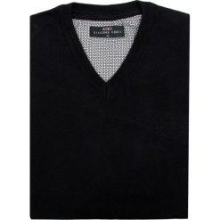 Sweter FABRIZIO SWC000033. Swetry przez głowę męskie marki Giacomo Conti. Za 229.00 zł.