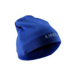 Czapka Keepwarm. Niebieskie czapki i kapelusze damskie KIPSTA. Za 12.99 zł.