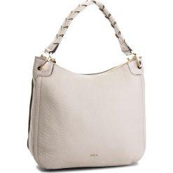 Torebka FURLA - Rialto 977651 B BNZ6 VHC Perla e. Białe torebki do ręki damskie Furla, ze skóry. Za 1,470.00 zł.