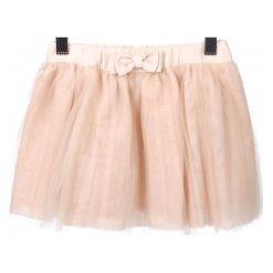 Primigi Spódnica Dziewczęca 116 Beżowy. Brązowe spódniczki dla dziewczynek Primigi. W wyprzedaży za 129.00 zł.