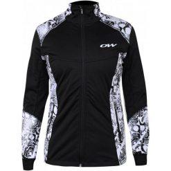 One Way Kurtka Damska Nirja 2 Women's Softshell Jacket Black Xs. Kurtki sportowe damskie marki Cropp. W wyprzedaży za 305.00 zł.