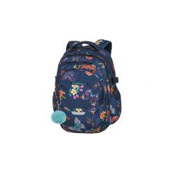 Plecak Młodzieżowy Coolpack Factor Summer Dream Motyle. Torby i plecaki dziecięce marki Tuloko. Za 119.00 zł.