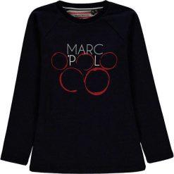 Koszulka w kolorze czarnym. T-shirty dla chłopców marki Reserved. W wyprzedaży za 72.95 zł.