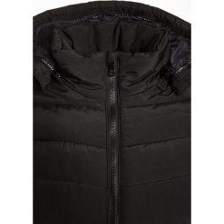 BOSS Kidswear Kurtka zimowa schwarz. Kurtki i płaszcze dla chłopców BOSS Kidswear, na zimę, z materiału. W wyprzedaży za 511.20 zł.