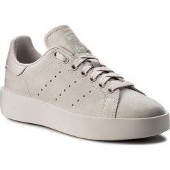 gorąca wyprzedaż super tanie super tanie Buty adidas - Stan Smith Bold W DA8641 Orctin/Orctin/Orctin