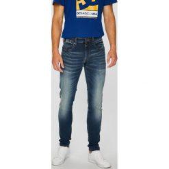S. Oliver - Jeansy Stick. Jeansy męskie marki bonprix. W wyprzedaży za 239.90 zł.
