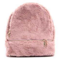 Różowy Plecak I Can Move. Torby i plecaki dziecięce marki Tuloko. Za 89.99 zł.