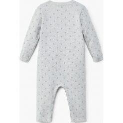 Mango Kids - Piżama dziecięca Dotty 62-74 cm. Bielizna dla chłopców marki Pulp. W wyprzedaży za 39.90 zł.