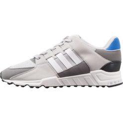 Adidas Originals EQT SUPPORT RF Tenisówki i Trampki grey two/white/grey four. Trampki męskie adidas Originals, z materiału. W wyprzedaży za 391.20 zł.