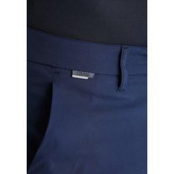 Colmar CROKE Spodnie materiałowe prussian blue. Spodnie sportowe męskie Colmar, z elastanu, sportowe. Za 629.00 zł.