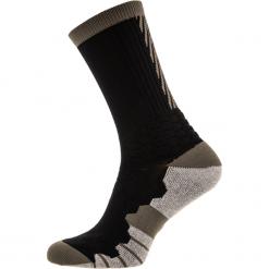 Skarpety piłkarskie - MA732032BK. Czarne skarpety męskie New Balance, z bawełny. Za 49.99 zł.