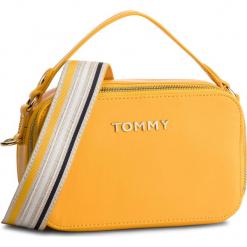 Torebka TOMMY HILFIGER - Cool Tommy Mini Trunk AW0AW06543 728. Torebki do ręki damskie marki bonprix. Za 599.00 zł.