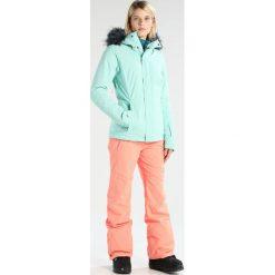 O'Neill SIGNAL Kurtka snowboardowa mint. Kurtki snowboardowe damskie marki WED'ZE. W wyprzedaży za 683.10 zł.