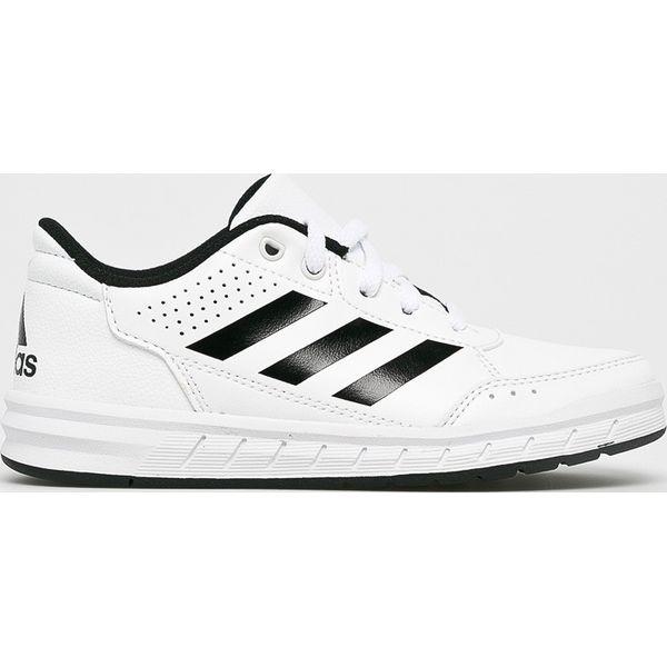 244594fe6e0e8 adidas Performance - Buty dziecięce AltaSport K - Buty sportowe ...