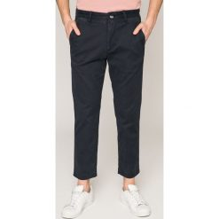Calvin Klein Jeans - Jeansy. Jeansy męskie marki bonprix. W wyprzedaży za 269.90 zł.