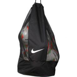 Nike Torba na piłki Club Team Swoosh Ball Bag czarna (BA5200 010). Torby podróżne damskie marki BABOLAT. Za 126.39 zł.