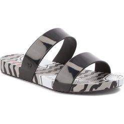 Klapki ZAXY - Share Thong Ad 17363 Black 90563 AA285093 02064. Klapki damskie marki Nike. Za 119.00 zł.