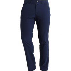 Adidas Golf Spodnie materiałowe carbon. Spodnie materiałowe męskie marki House. Za 349.00 zł.