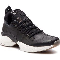 Buty Reebok - Sole Fury Floatride Se DV4514 Black/Sand Beige. Czarne buty sportowe męskie Reebok, z materiału. Za 599.00 zł.