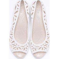 Crocs - Baleriny - 2