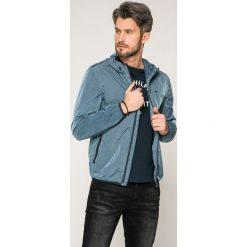 Tommy Jeans - Kurtka. Kurtki męskie Tommy Jeans, z jeansu. W wyprzedaży za 359.90 zł.