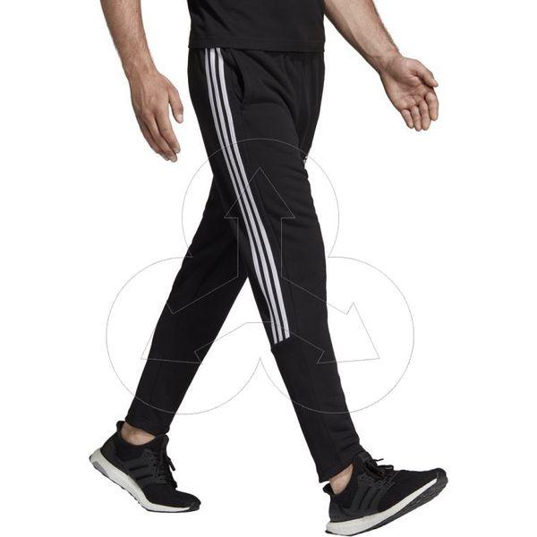Adidas spodnie męskie Must Haves 3 Stripes Tiro DT9901