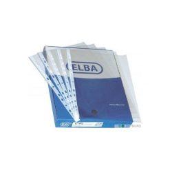 Elba Koszulka ELBA A4 antystatyczna (E71442). Szare t-shirty i topy dla dziewczynek Elba. Za 28.77 zł.