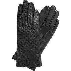 Rękawiczki damskie 45-6-520-1. Rękawiczki damskie marki B'TWIN. Za 159.00 zł.