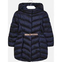 Mayoral - Kurtka dziecięca 128-167 cm. Kurtki i płaszcze dla dziewczynek marki Pulp. Za 269.90 zł.