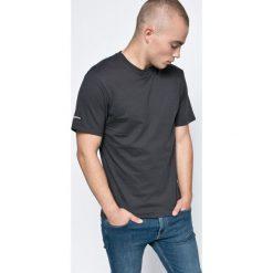 Henderson - T-shirt piżamowy. Szare piżamy męskie Henderson. Za 29.90 zł.