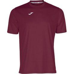 Joma sport Koszulka piłkarska Combi czerwona r. 152 cm (100052.650). T-shirty i topy dla dziewczynek Joma sport. Za 35.63 zł.