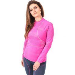 Freenord Koszulka damska ThermoTech EVO LS różowa  r. M. T-shirty damskie Freenord. Za 99.90 zł.