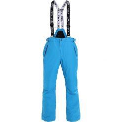 CMP MAN SKI Spodnie narciarskie river. Spodnie snowboardowe męskie marki WED'ZE. W wyprzedaży za 343.20 zł.