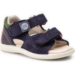 Buty dla dziewczynek Gioseppo Kolekcja zima 2020