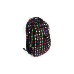 Plecak młodzieżowy Jetbag 17D25. Torby i plecaki dziecięce marki Tuloko. Za 82.00 zł.