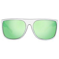 Guess Męskie Okulary Przeciwsłoneczne, Białe. Białe okulary przeciwsłoneczne męskie Guess. Za 235.00 zł.