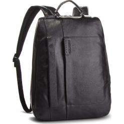 Plecak PIQUADRO - CA3349P15S N. Czerwone plecaki damskie Piquadro, ze skóry. Za 1,379.00 zł.