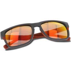Okulary przeciwsłoneczne BOSS - 0916/S Mtgreydkred 1XA. Okulary przeciwsłoneczne damskie Boss. W wyprzedaży za 659.00 zł.