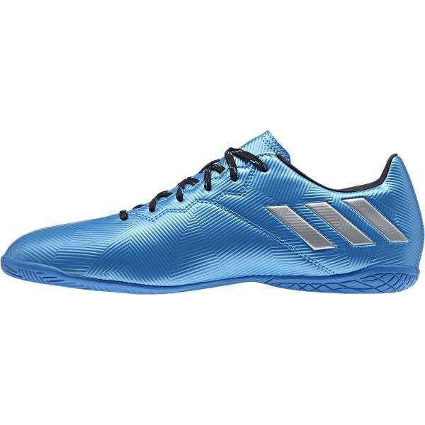 44e878c1 Adidas Buty sportowe ADIDAS MESSI 16.4 IN S79652, Rozmiar: 42 2/3 ...