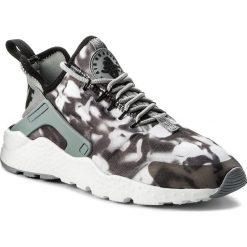 Buty NIKE - Air Huarache Run Ultra Print 844880 001 Stealth/Black/White. Obuwie sportowe damskie marki Nike. W wyprzedaży za 469.00 zł.