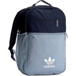 2e9bc131c2cec małe plecaki damskie adidas tanio|Darmowa dostawa!
