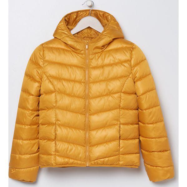 sinsay.com pl pl sklep-online kolekcja kurtki-plaszcze